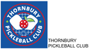 THORNBURY PICKLEBALL CLUB